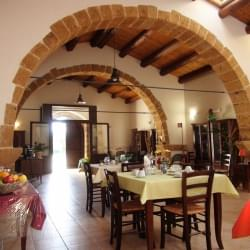 Bed And Breakfast L'antico Trappeto